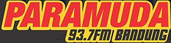 93.7 FM PARAMUDA BANDUNG